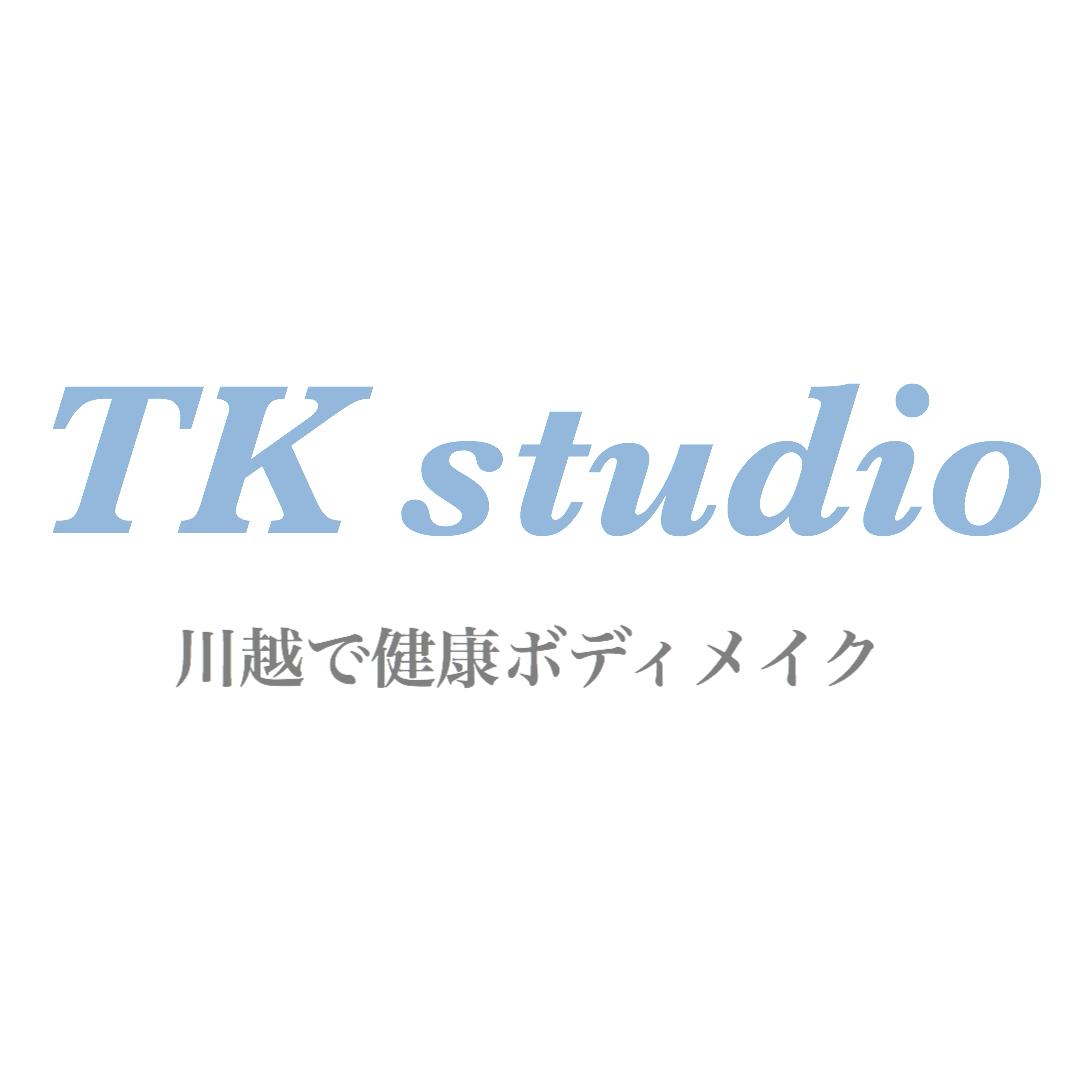 TK studio